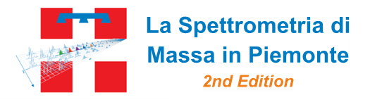 La Spettrometria di Massa in Piemonte - 2nd Edition